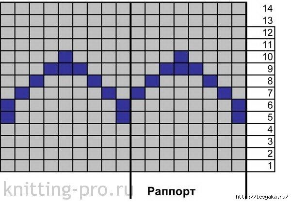3925073_gu151Qt494 (600x418, 105Kb)