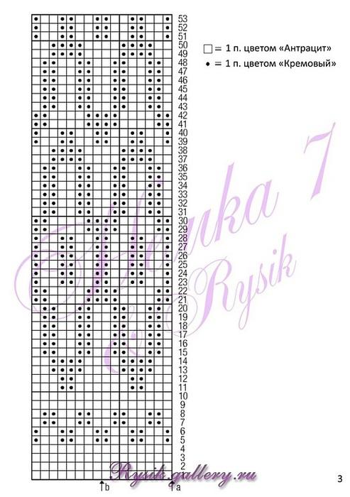 5308269_platjesumka4 (494x700, 145Kb)/5308269_platjesumka6 (493x700, 111Kb)
