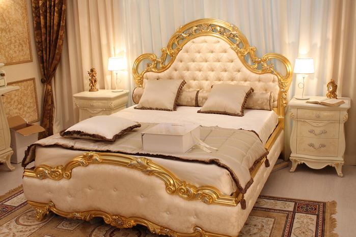 спальний гарнитур 1 (700x466, 398Kb)