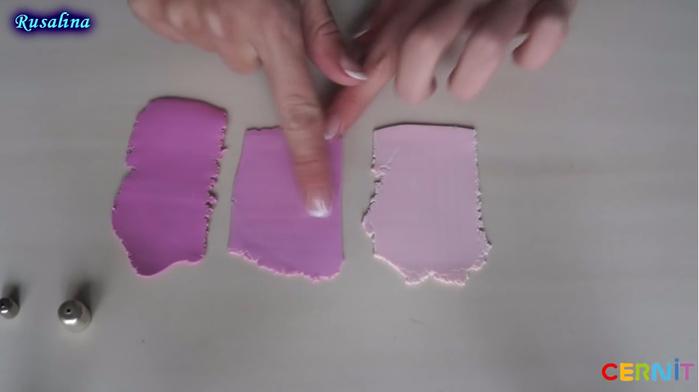 Колье из полимерной глины своими руками - мастер-класс (3) (700x392, 134Kb)