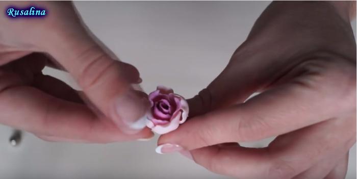 Колье из полимерной глины своими руками - мастер-класс (9) (700x351, 162Kb)
