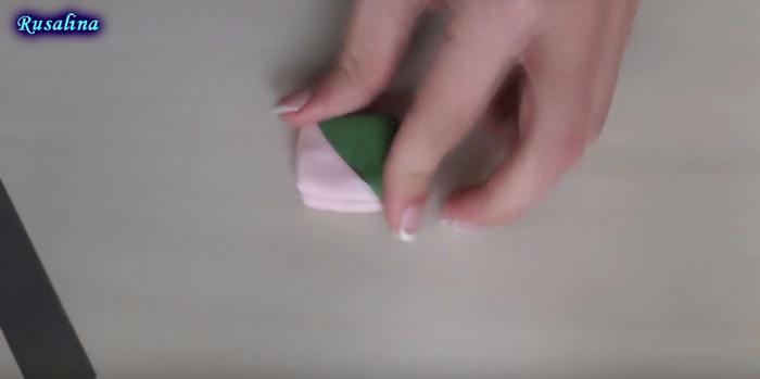 Колье из полимерной глины своими руками - мастер-класс (15) (700x349, 103Kb)