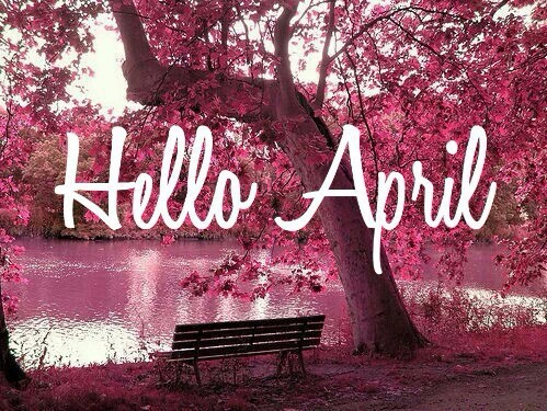 Hello-April-Images-3 (499x375, 309Kb)
