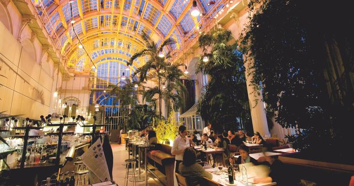 31758-palmenhaus-im-burggarten-restaurant-19to1 (700x368, 389Kb)
