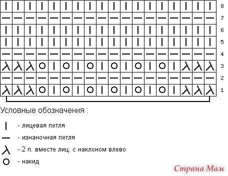 3416556_IB7xosuFd3k (456x352, 35Kb)