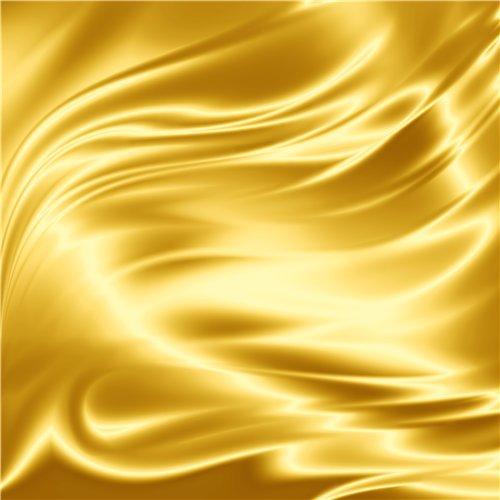 золотой (500x500, 32Kb)