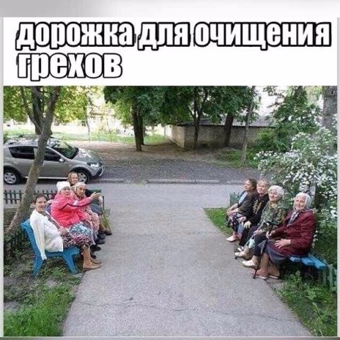 image (12) (480x480, 230Kb)