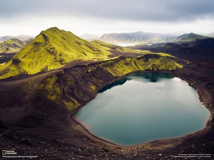 national geographic фотографии 20