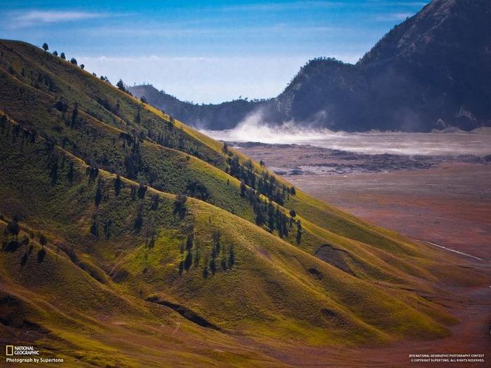 national geographic фотографии 39