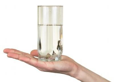 Стакан воды (400x290, 34Kb)