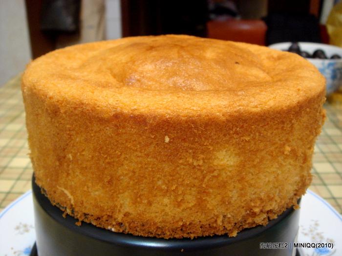�������/4278666_5257812525_bdbffe6ae9_20101213_Sponge_Cake2__21_O_1_ (700x525, 208Kb)