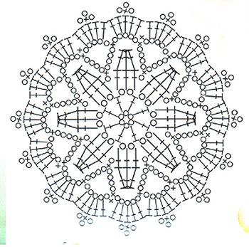 желт1-1 (350x347, 64Kb)