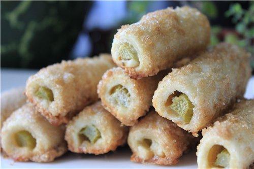 сахарное печенье - Самое интересное в блогах