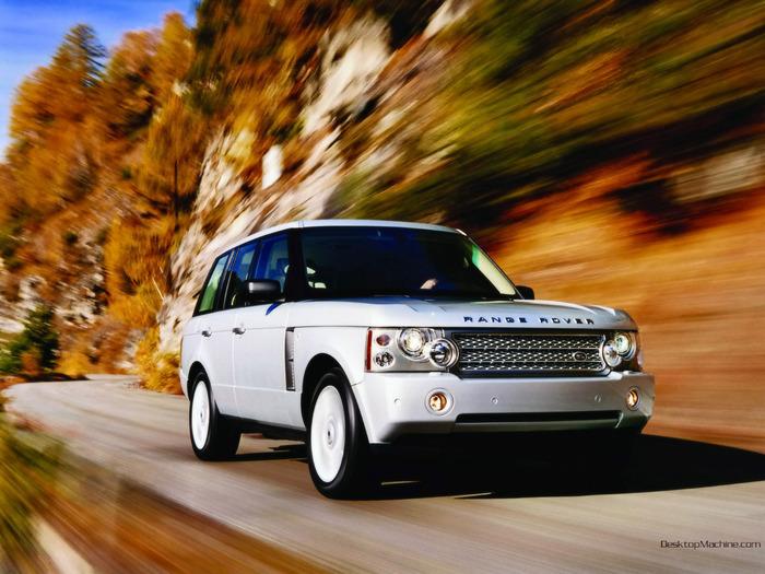 Land Rover Range Rover 1600x1200_b218 (700x525, 141Kb)