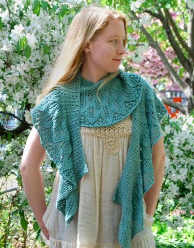 shawl2 (400x511, 295Kb)