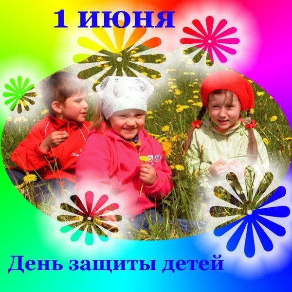 3330929_my_mail_ru__i12083_1_ (600x600, 106Kb)