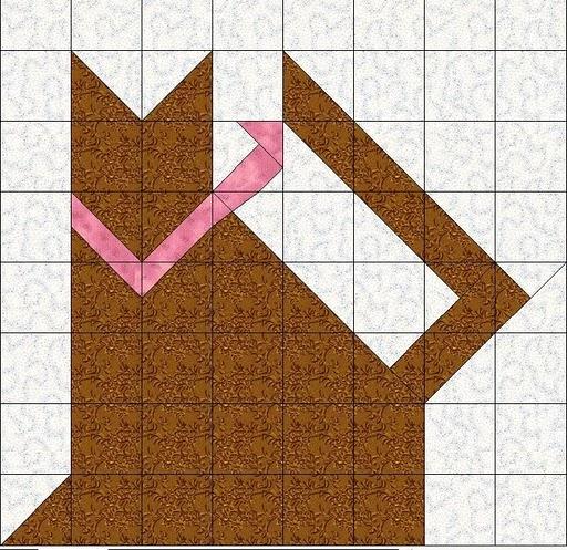GATO BLOQUE 2 (512x497, 113Kb)