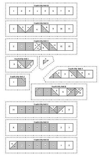 GATO PATRON 2 (348x512, 50Kb)