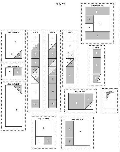 GATO 15 PATRON (406x512, 52Kb)