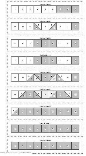 GATO 16 PATRON (283x512, 51Kb)