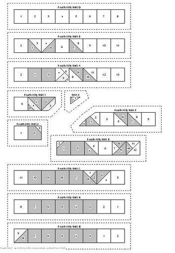 GATO 17 PATRON (354x512, 54Kb)
