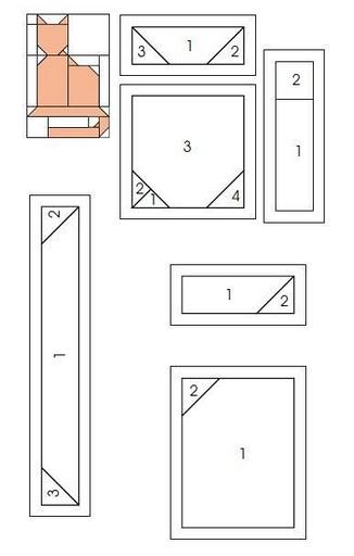 QUILT GATOS PATRON10 (326x512, 20Kb)