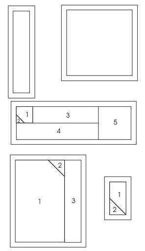 QUILT GATOS PATRON11 (296x512, 19Kb)