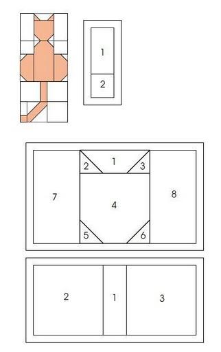 QUILT GATOS PATRON6 (322x512, 17Kb)