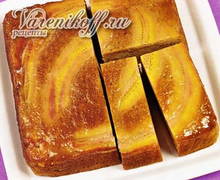 опт для пирог из бананов переспелых является