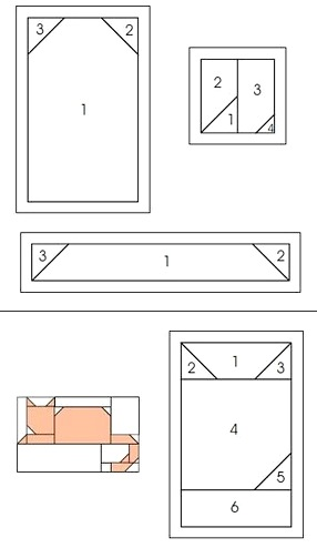 QUILT GATOS PATRON3 (286x494, 22Kb)