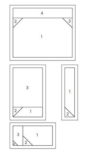 QUILT GATOS PATRON4 (295x512, 14Kb)