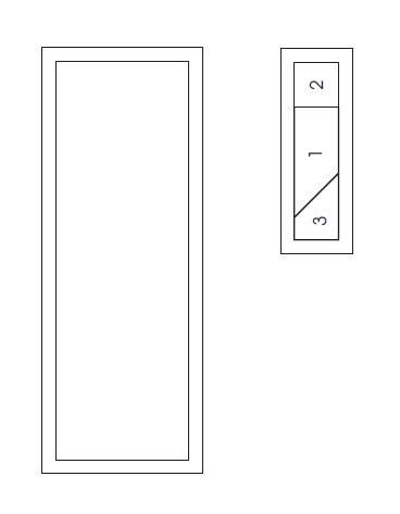 QUILT GATOS PATRON5 (368x473, 8Kb)