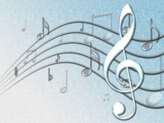 песня года (320x240, 13Kb)