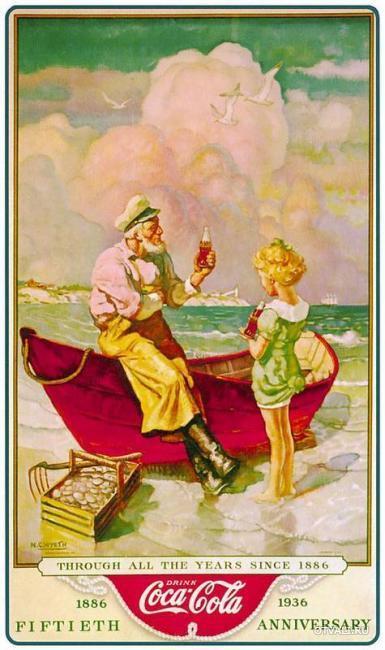 starye-reklamy-koka-koly-kartinok_19725_s__5 (385x650, 48Kb)