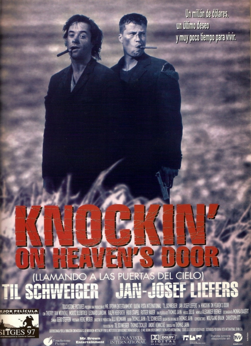2806032____Knockin_On_Heavens_Door (507x700, 291Kb)