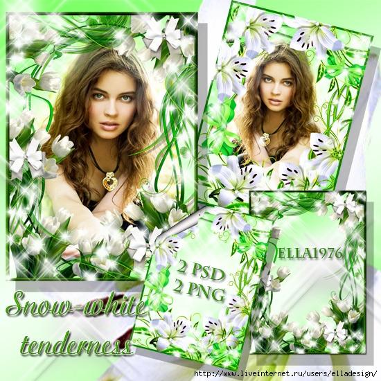 snow-white-tenderness (550x550, 319Kb)