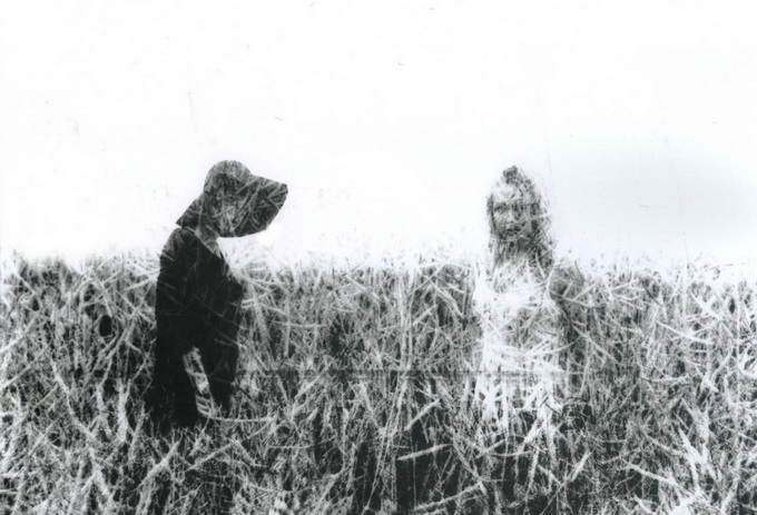 olivier-moriss-double-exposure_02 (680x463, 115Kb)