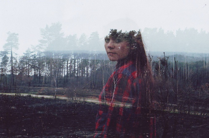 olivier-moriss-double-exposure_06 (680x450, 116Kb)