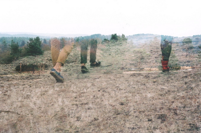 olivier-moriss-double-exposure_08 (680x449, 129Kb)