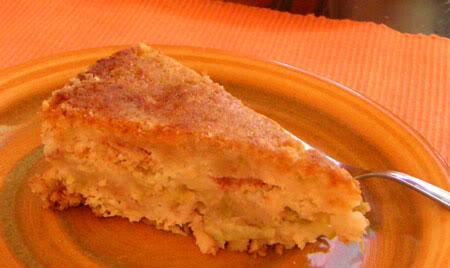 karinas-cake1 (450x268, 22Kb)