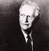 5-Harold Gaz��-��� (165x171, 13Kb)