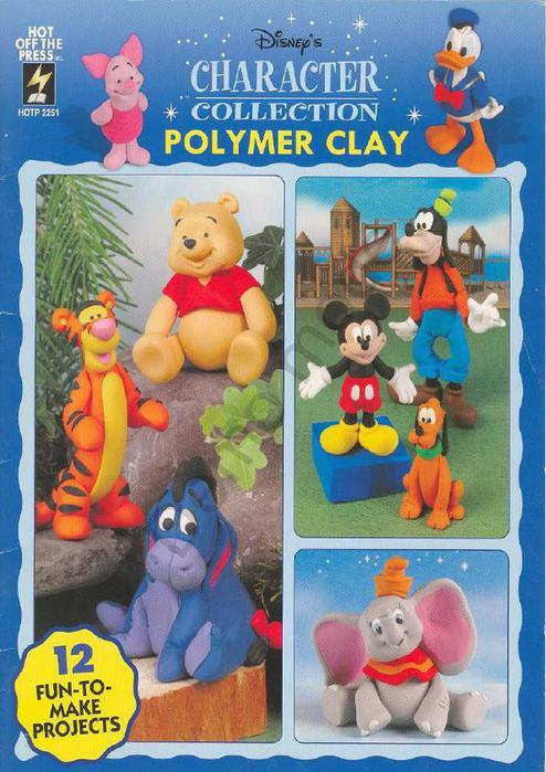 Disneys- фигуры из массы для лепки_0001 (494x700, 72Kb)