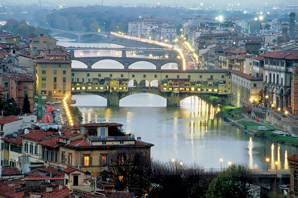 3688700_Florence (600x400, 114Kb)