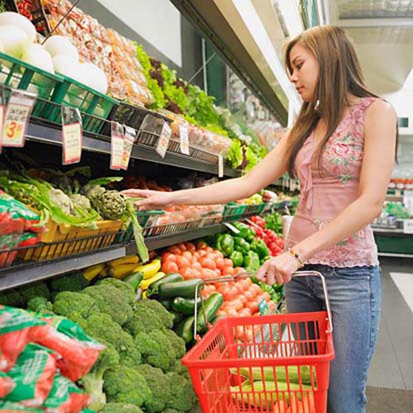 супермаркет/3185107_pressa_1622 (600x600, 110Kb)