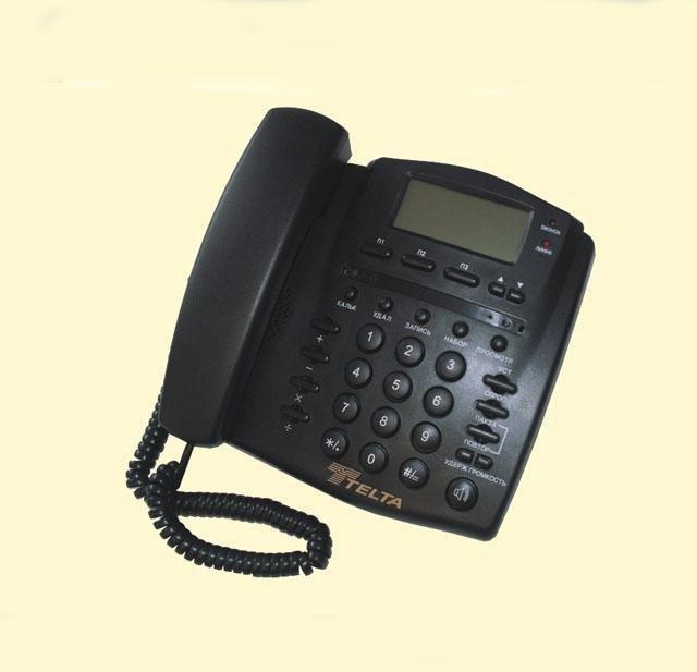 aon-telta--aon-telta-t214-11-caller-id-0 (640x617, 32Kb)