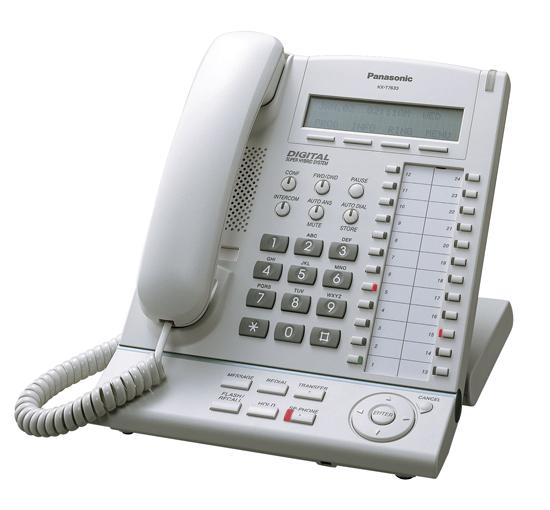 KXT7633WH (550x510, 116Kb)