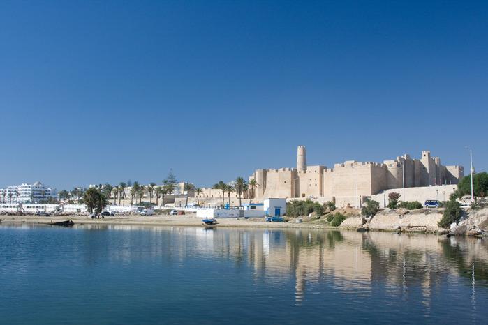 Виды_Монастира,_Тунис (700x466, 86Kb)