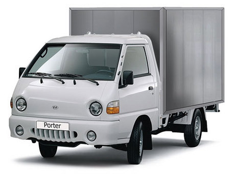 Hyundai-H100-Porter-2-5-D-80-Hp-24117 (468x342, 27Kb)
