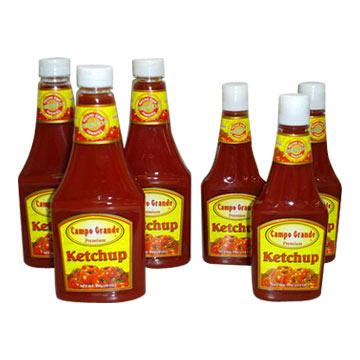 Tomato_Ketchup (360x360, 27Kb)