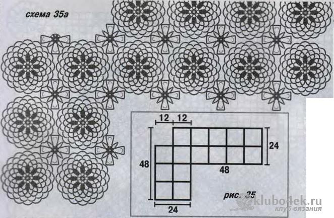 c2 (662x432, 132Kb)